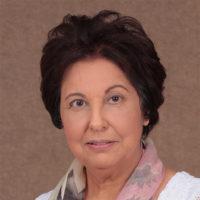 Mariella Cassar